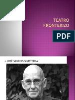 Teatro Fronterizo3