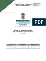 M-GE-02_MANUAL_DE_ESTUDIOS_Y_DISENOS_PARA_PROYECTOS_HABITACIONALES.pdf
