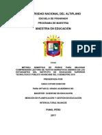 TESIS DE MAESTRI A  EMPASTADO.pdf