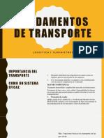 fundamentos de transporte .pptx