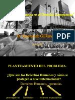 Derecho_internacional_derechos_humanos Unam Feb 2011.Ppt - Modo de Compatibilidad - Reparado (1)