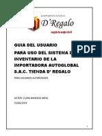 GUIA DE USUARIO.docx