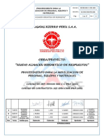 999308-900-C-C-PRO-1001 Rev.0.docx