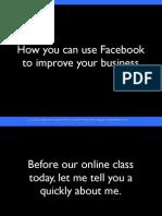 Social Lesson PDF