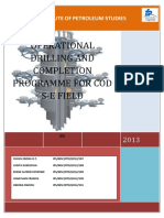 INSTITUTE_OF_PETROLEUM_STUDIES_BY_2013_O.pdf