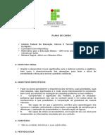 Plano de Curso-convertido.docx