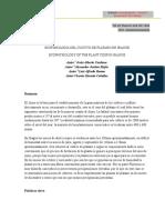 MANEJO Y CONSERVACIÓN DE SUELOS
