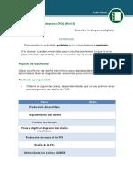 NIVEL I_ACTIVIDAD LECCION 1.pdf