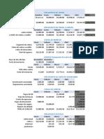 presupuesto_efectivo.dcx