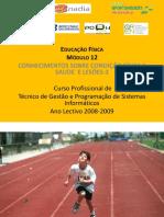 PROFISSIONAIS -MODULO 12.ppt