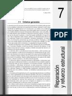 Ingeniería Estructural de Los Edificios Históricos_ Roberto Meli_ 7,8 Reparación y Refuerzo Estructural_ Estudio de Casos