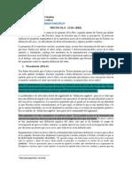 Protocolo, 23 de Abril. SFA.docx