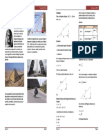 Practica 01 Definicion de RTrigonometricas Basico.pdf