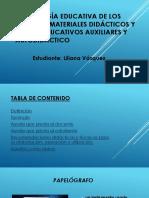 palelografo.pptx