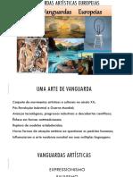 Artes - (Vanguardas Artísticas Europeias).pdf