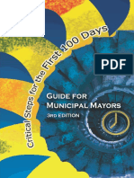 NEOP First 100 Days for Municipal Mayors Edited 1