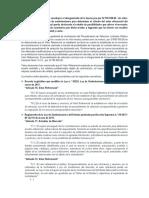 DESVIACIÓN DE CUMPLIMIENTO.docx
