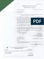 Revised travel entitlement on Duty Passes.PDF