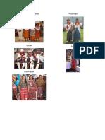 5 Culturas mayas sus trajes típicos.docx