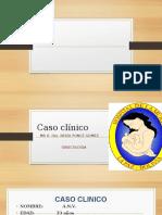 Caso Clinico l9-09.