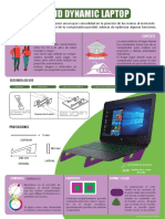infografia accesorio