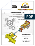 Imforme de taller power train.docx