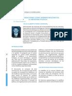 Dialnet-LasOrganizacionesComoSistemasBiologicos-5113348