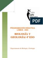 4_ESO_BIOLOGIA_Y_GEOLOGIA_PROGRAMACION_LOMCE_4ESO_16-17.pdf