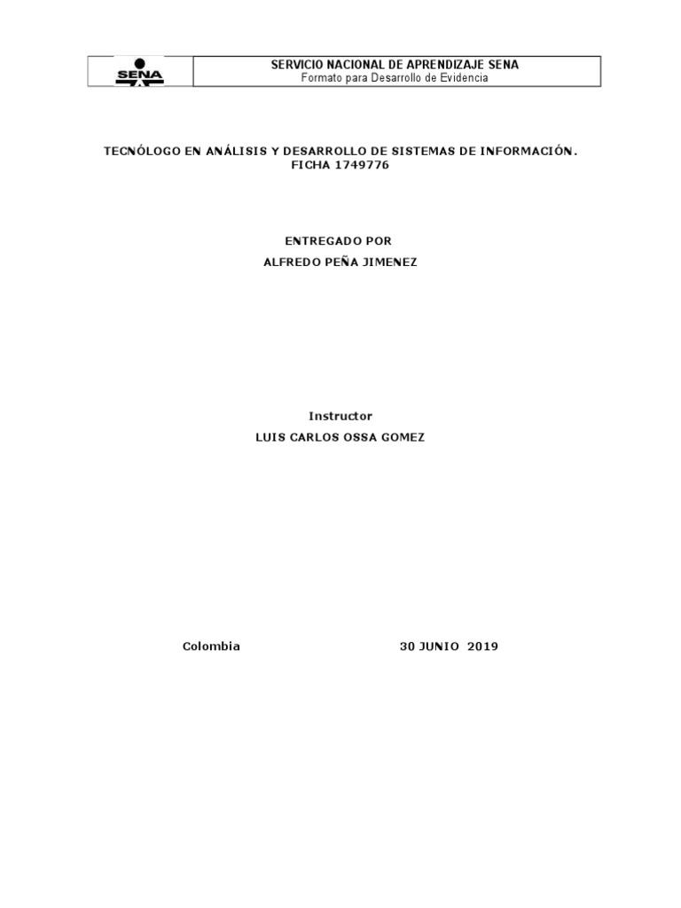 apsidraudimo kanalų prekybos sistema v1 3