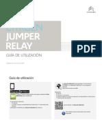 2018-citroen-jumper-112791.pdf
