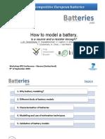 HowToModel a Battery Final