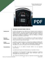 7-Sistema Monitoreo