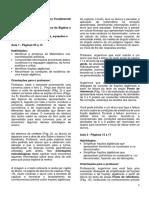 ROTA - EF AF - Matemática - 8.º Ano - Livro 2