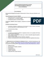 GFPI-F-019 Guia Lectura Crítica 1