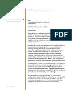 7-carta-de-presentacion-design.docx