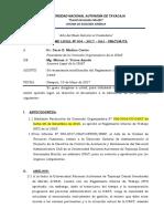 INFORME 004-2017- MODIFICACIÓN DEL RIT.docx
