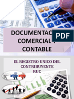 3.- RUC_ cc