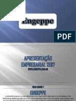 Apresentação ENGEPPE - An