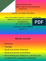 asignacion 6Presentación1 (2).pptx