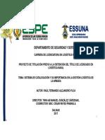 T-ESSUNA-005122-D.pdf