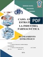 CASO ANALISIS ESTRATEGICO.docx
