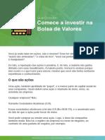 Começando-a-investir na Bolsa - Suno.pdf