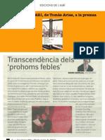 Premsa-papersdediari