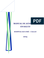 manual_auditoria word.docx
