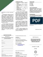 Brochure_Multiphase Dec 09 Dr S Roy