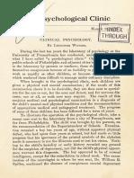 psycholclin69646-0005.pdf