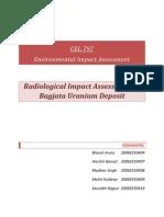 CEL 797 Term Paper