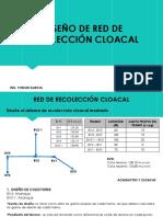 Ejercicio- Cloacas