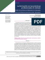 Sanjurjo.pdf