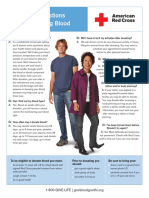 Common_Questions_about_Donating_Blood.pdf